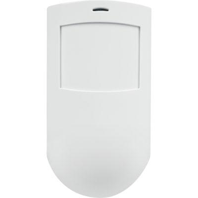 ITI 6540U Wall Mount Sensor With Passive Infrared Motion