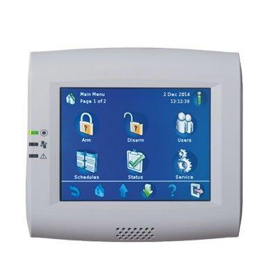 Bosch IUI-MAP0001-2 Touchscreen Control Center