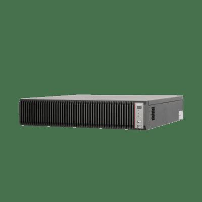 Dahua WizMind Intelligent Video Surveillance Server