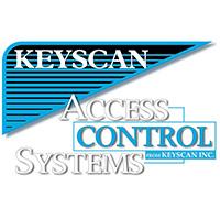 Keyscan CA150WLKT Allegion Wireless Lock Interface Kit