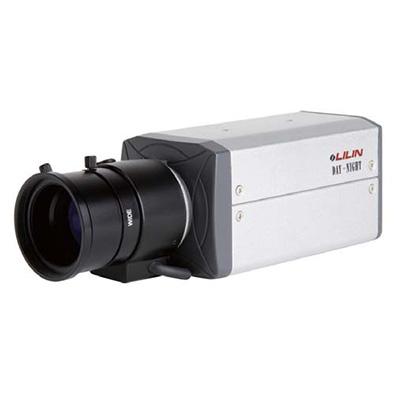 LILIN CMG158N 1/3 Inch Day/night Superhigh Resolution Box Camera