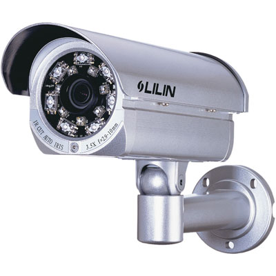 LILIN CMR-7284X2.4P
