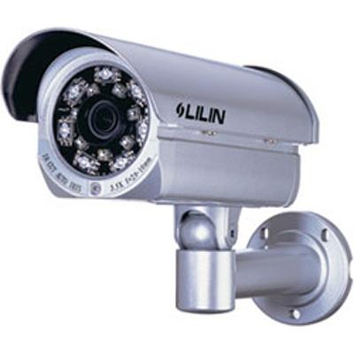 LILIN CMR-7284X3.6P