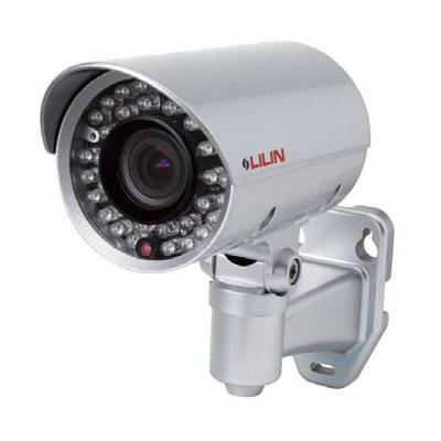 LILIN CMR7082X3.6N Day/night Vari-focal IR Camera