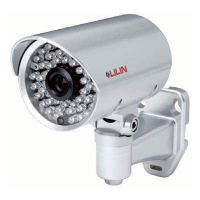 LILIN CMR7088N3.6 Day/night ATR IR Camera