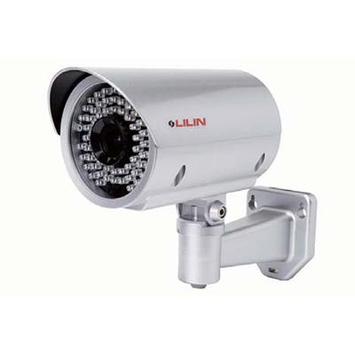 LILIN CMR7484X10N Day/night ATR Vari-focal IR Camera With 700 TVL Resolution