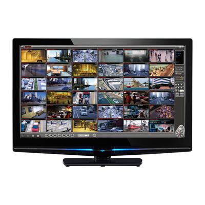 LILIN CMX 3.6 HD3.6 Version Software