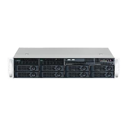LILIN CMX1036 36 Channel Recorder
