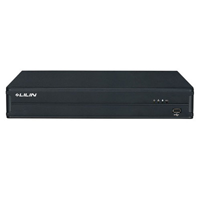 LILIN DHD216A 16-channel HD Analog Digital Video Recorder