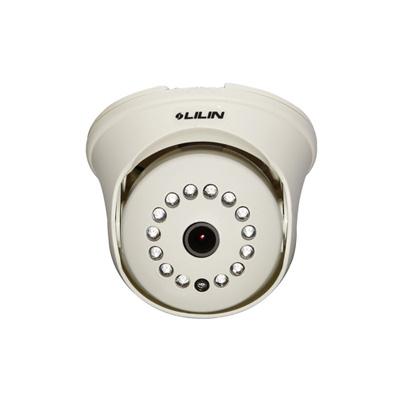LILIN ES-916HN6 1/3 CCD infrared camera