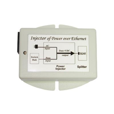 LILIN IJ1748D PoE Injector