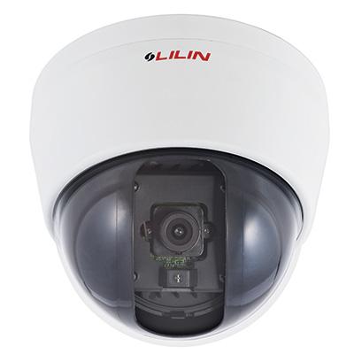 LILIN LLD2122 Full HD 2 Megapixel CMOS Image Sensor