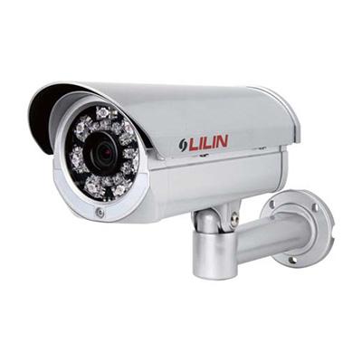 LILIN PIH-0368XWP 1/3 Inch Day/night Varifocal IR Camera