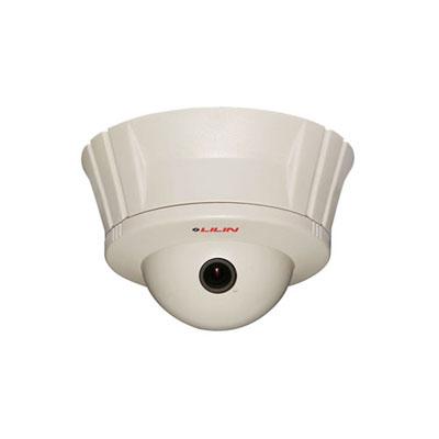 LILIN PIH-2442N6 540TVL Metal Mini Dome Camera