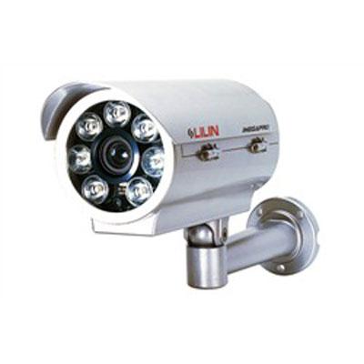 PRH-9480 Invisible Infrared Illuminator Housing