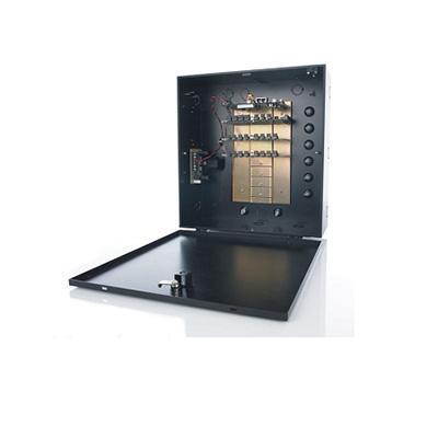 Linear EMergeACM 1 Door Essential System