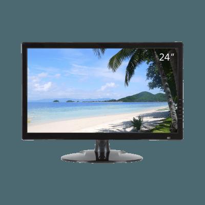 Dahua Technology LM24-L200 23.8'' FHD Monitor