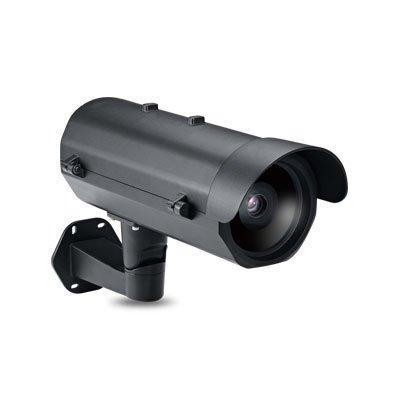 Messoa LPR030A-ODV0880 3MP IP Bullet Camera For LPR Applications