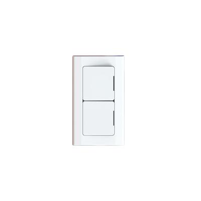 Climax Technology LSZ-2A-ZBS Light Switch