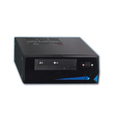 Luxriot LUXR-MINI-SVR-3TB-SSDi3 mini IP NVR server