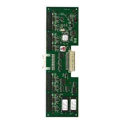 Mercury Security M5-Mux8 multiplexer device