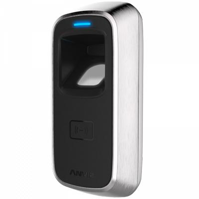 Anviz M5 Pro Outdoor Fingerprint & RFID Access Control