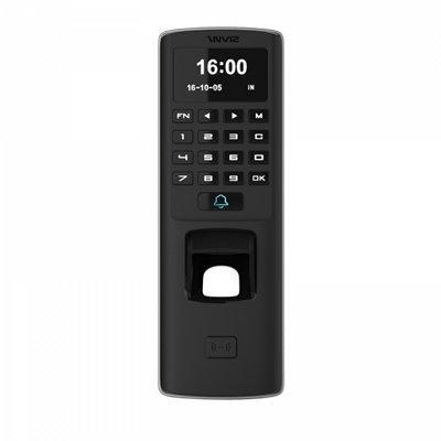 Anviz M7 Outdoor Professional Standalone Access Control Terminal