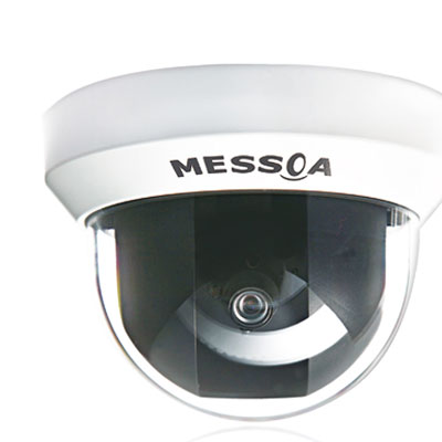 Messoa NDF820PRO-HN5-MES Color/Monochrome Full HD Network Camera