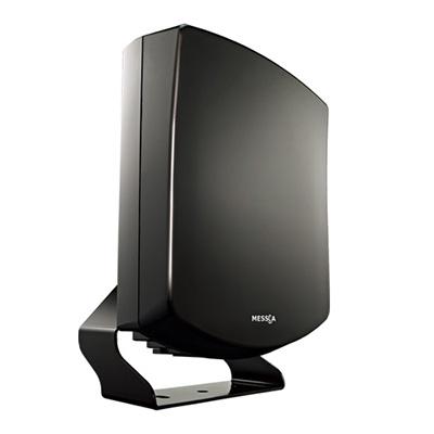 Messoa SLI08020D High Power Intelligent IR Illuminator