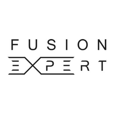 Meyertech FUSION Expert CCTV Management Information Software