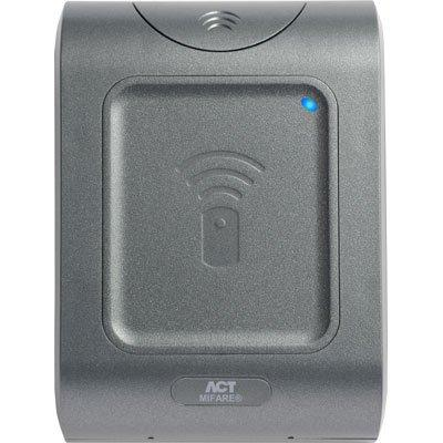 Vanderbilt MF1040e Mifare Card Reader