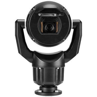 Bosch MIC-7504-Z12BR 8MP 12x Day/Night Outdoor HD PTZ IP Camera
