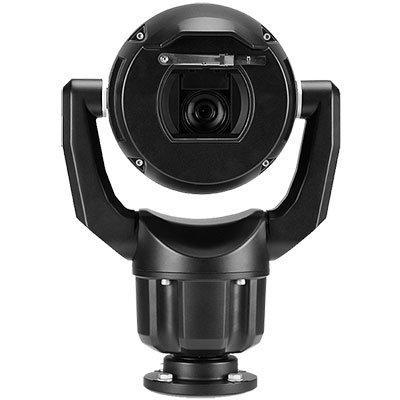 Bosch MIC-7602-Z30B 2MP 30x Day/Night Outdoor HD PTZ IP Camera