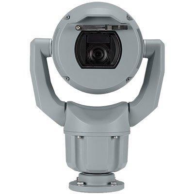 Bosch MIC-7602-Z30G 2MP 30x Day/Night Outdoor HD PTZ IP Camera