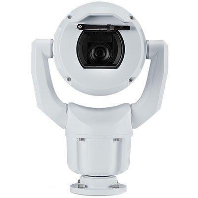 Bosch MIC-7602-Z30W 2MP 30x Day/Night Outdoor HD PTZ IP Camera