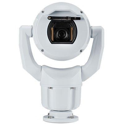 Bosch MIC-7604-Z12WR 8MP 12x Day/Night Outdoor HD PTZ IP Camera