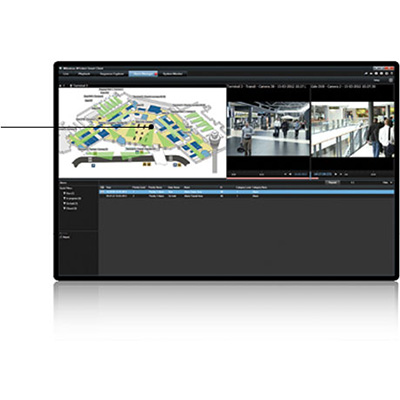 Milestone XProtect 2016 VMS Gives Partners Power And Puts Customers In Control