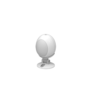 Climax Technology Mini-PIR-ZBS Motion Sensor