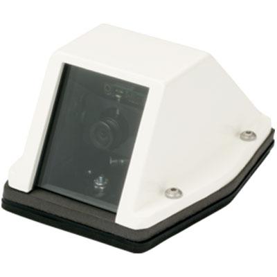 MobileView MSS-7003-xx-00 550TVL CCTV Camera