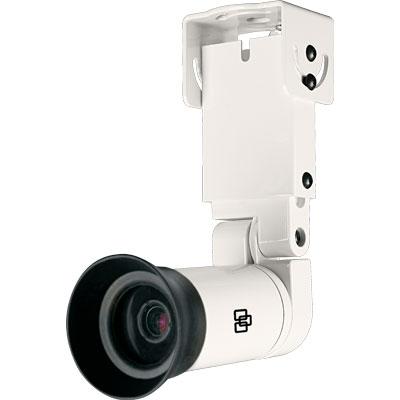MobileView MSS-7007-00-BL-FF 520 TVL foward facing WDR camera