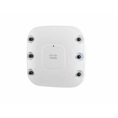 MobileView MSS-MISC-WIFI-126N 802.11n Standalone Access Point
