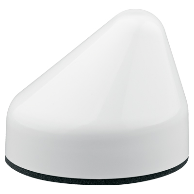 MobileView MSS-MISC-TRIBAND Tri-Mode Antenna