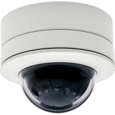 MobileView MVC-7100-60-B 600TVL 0.05 lux 12 V DC camera