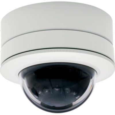 MobileView MVC-7200-29-B 520TVL camera