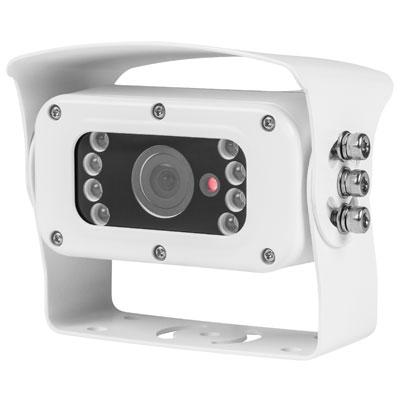 MobileView MVC-7300-29-B 650TVL Rear View Color Camera