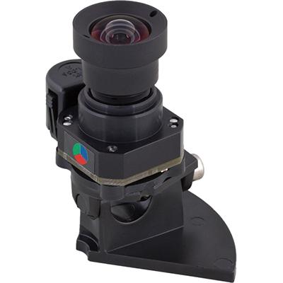 MOBOTIX MX-D15-Module-D51-F1.8 Lens Units