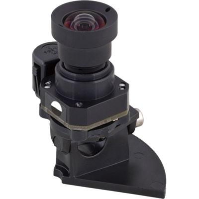 MOBOTIX MX-D15-Module-N51-F1.8 Wide Angle Lens