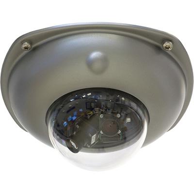 MOBOTIX MX-D15-Vandal-PUBL Vandalism Kit For D15 Camera