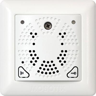 MOBOTIX MX-Door2-INT-PW Security Door Opener