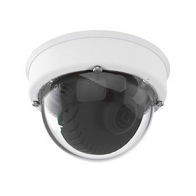 MOBOTIX MX-v25-D036 6MP Indoor Camera